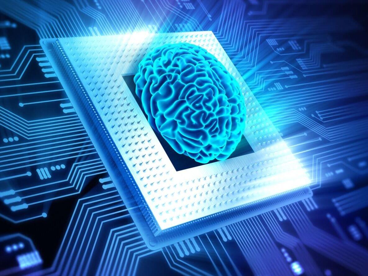 Informatique neuromorphique : 100 millions de neurones pour le « cerveau » numérique d'Intel