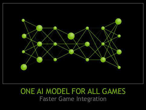 NVIDIA : DLSS 2.0 plus rapide et plus précis, de nouveaux outils pour les développeurs