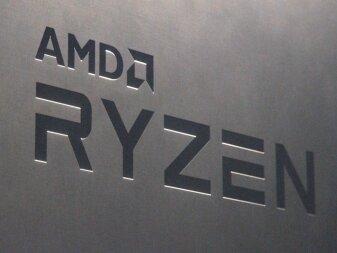Ryzen 3 3100/3300X, Core i3-9100F ou Ryzen 5 1600AF : quel CPU choisir à moins de 150 euros ?