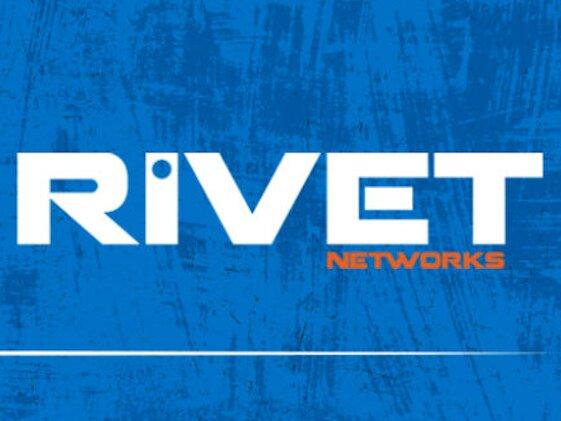 Intel se paie Rivet Networks et sa marque « Killer »