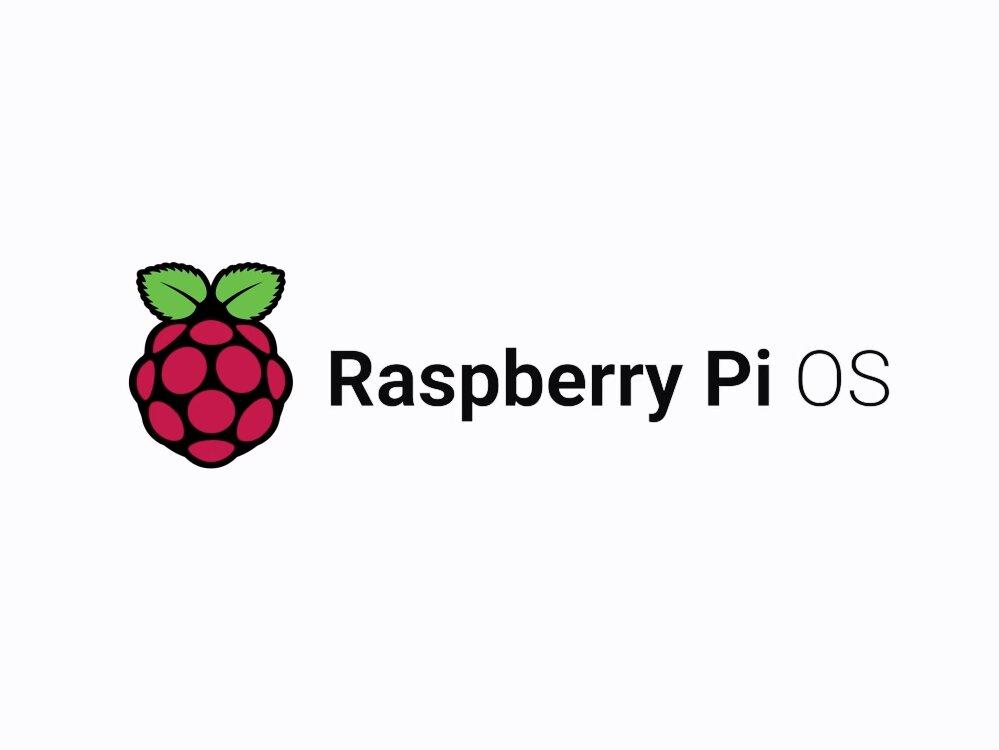 Raspberry Pi OS mis à jour : bibliothèque de PDF, zoom pour l'accessibilité, sélecteur audio