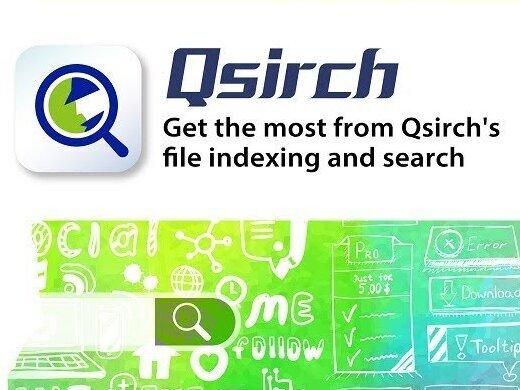 Qsirch 5.0 arrive chez QNAP : OCR, reconnaissance des images et des personnes