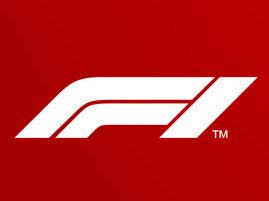 F1 2020 intègre le DLSS de NVIDIA