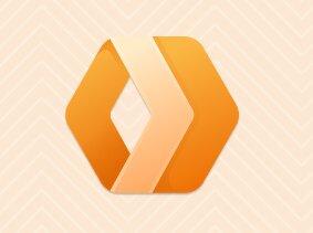 Cloudflare déploie ses boutons pour faciliter l'accès à son offre serverless