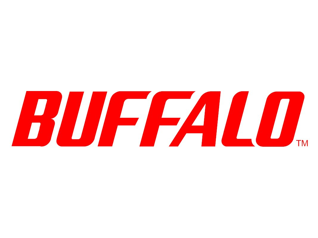 Buffalo Technology cesse son activité en Europe