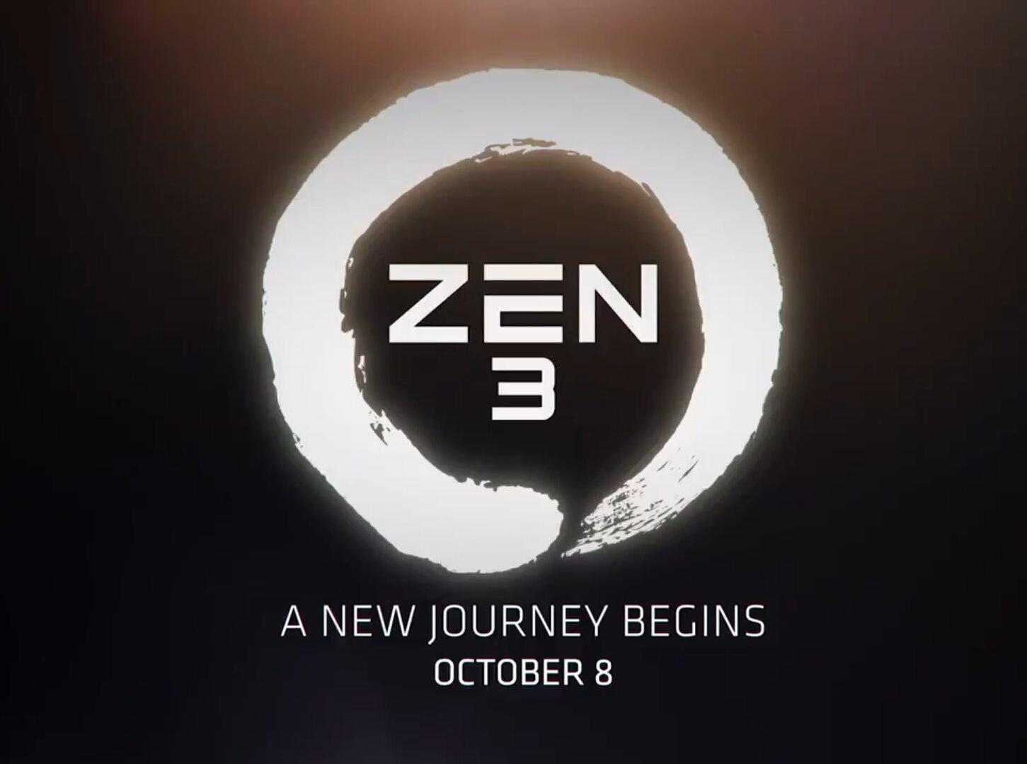 Support de Zen 3 : les constructeurs communiquent, ASUS annonce sa gamme B450 II