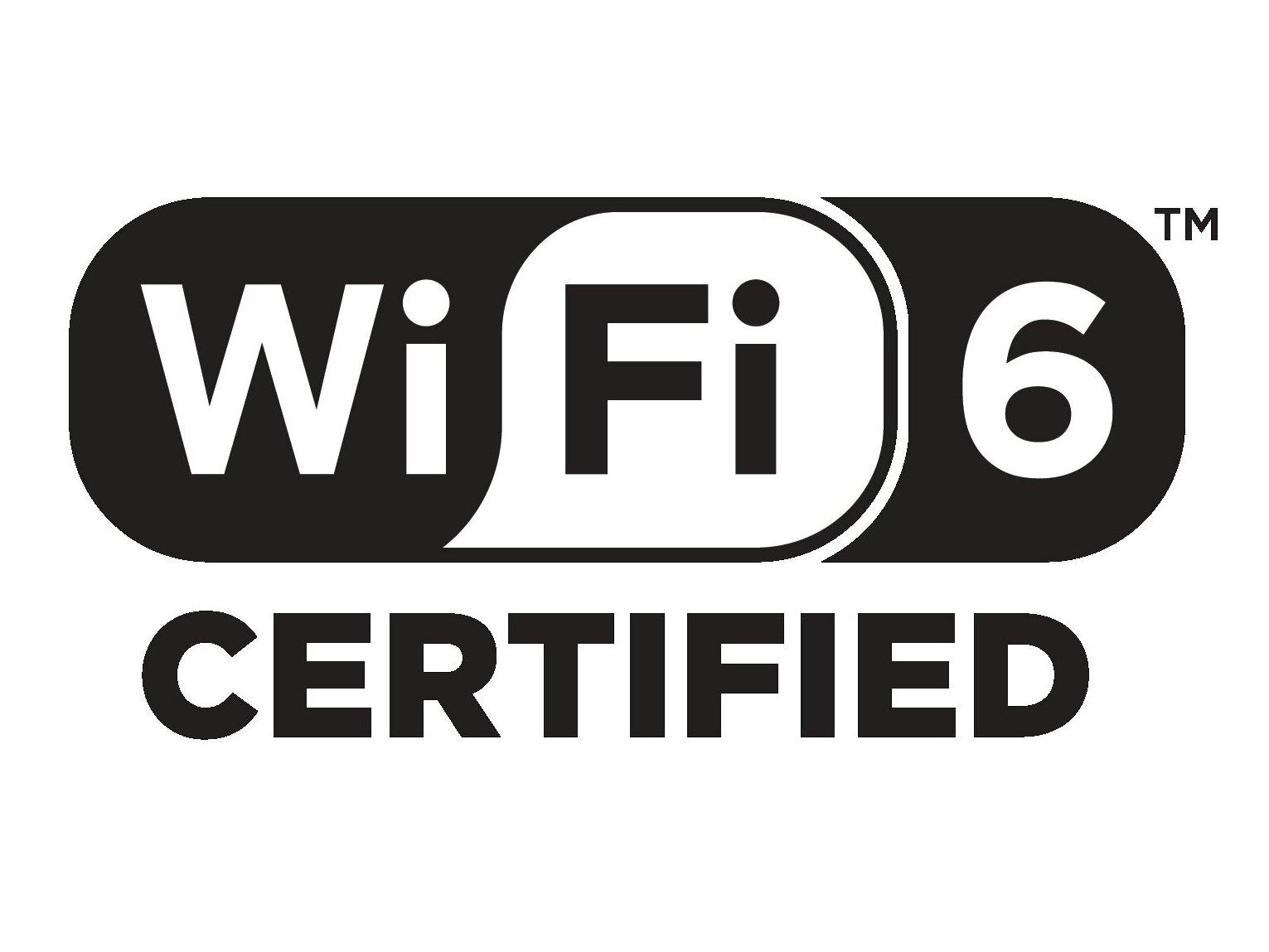 Le Wi-Fi 6 c'est quoi ? On vous explique tout, simplement