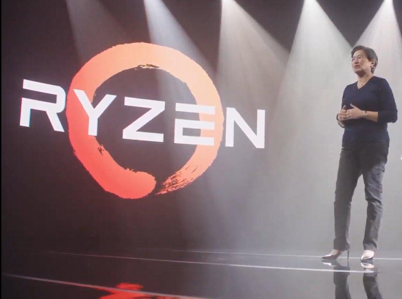 AMD dévoile ses Ryzen 5000 (Vermeer) dès 299 dollars, de premiers chiffres des Radeon RX 6000