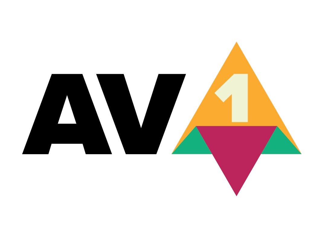 AV1 sera bien accéléré par les Radeon RX 6000 d'AMD