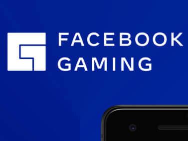 Facebook lance son cloud gaming : « free-to-play » et publicités jouables au programme