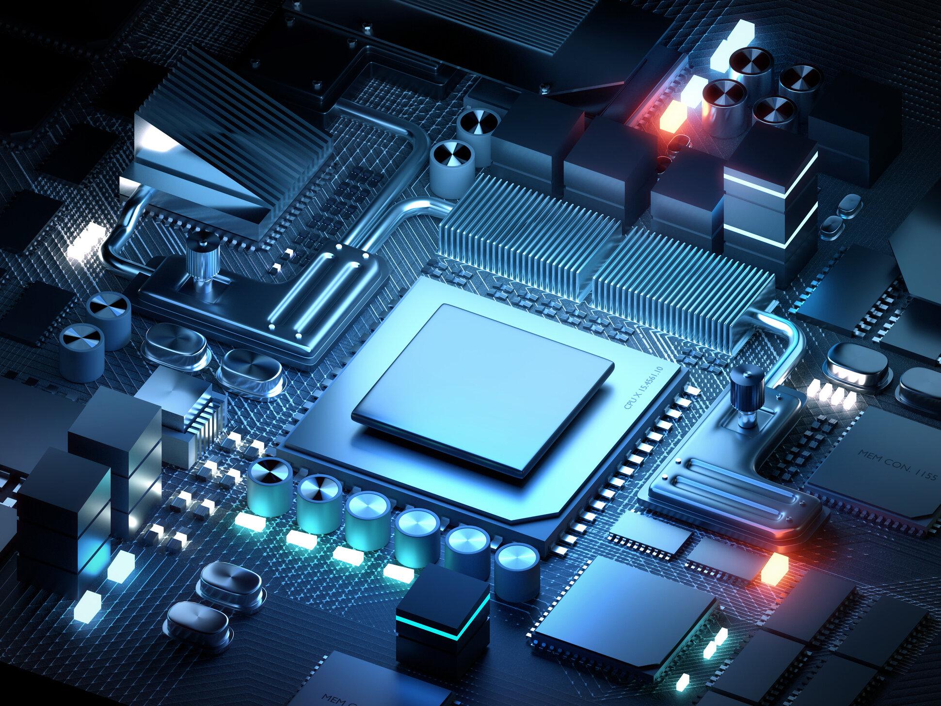 Avec son Cortex-A78C, ARM s'attaque aux ordinateurs portables