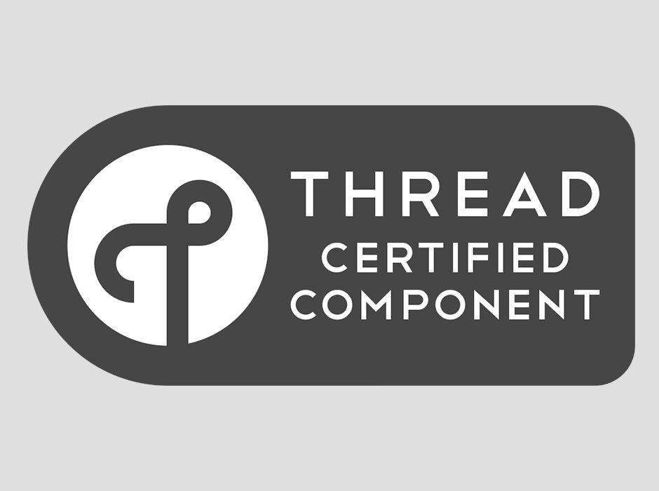 Protocole Thread : Eve annonce la mise à jour de certains de ses produits HomeKit