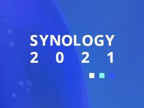 NAS Synology avec Pentium D, Ryzen V ou Xeon D : trois nuances de performances