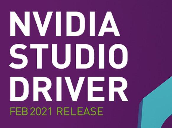 Blender 2.92 disponible : GPU Intel Xe supportés, NVIDIA publie un nouveau pilote Studio