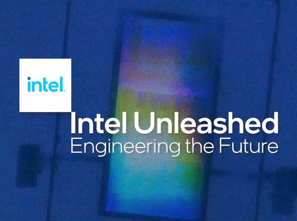 Intel : trois ans après le départ de Brian Krzanich, des plaies encore visibles