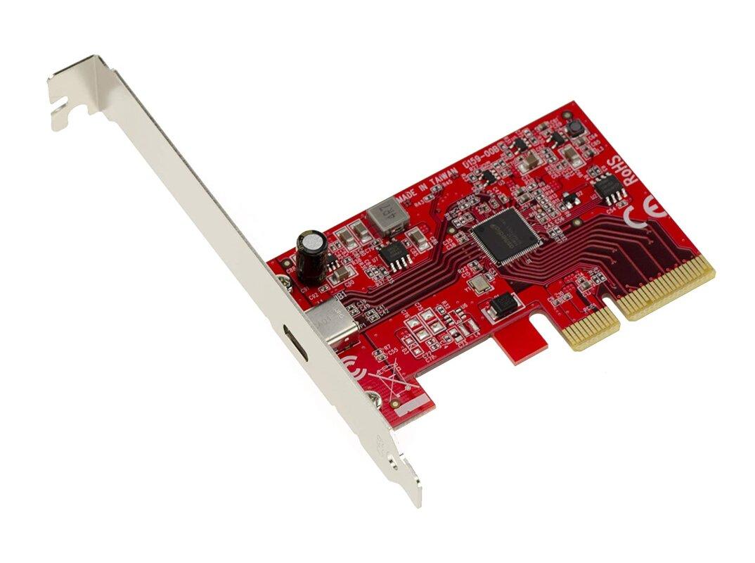 Comment passer à l'USB 3.2 Gen 2x2 (20 Gb/s), est-ce utile ?
