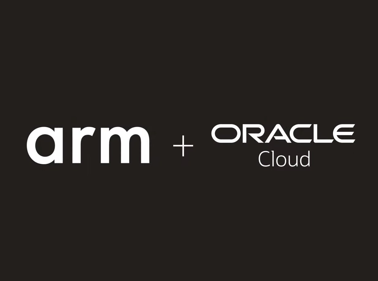Instances Ampere Altra chez Oracle Cloud : quelles performances ?