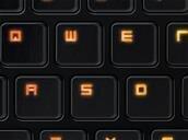 À la Gamescom, les périphériques de jeu misent sur la couleur