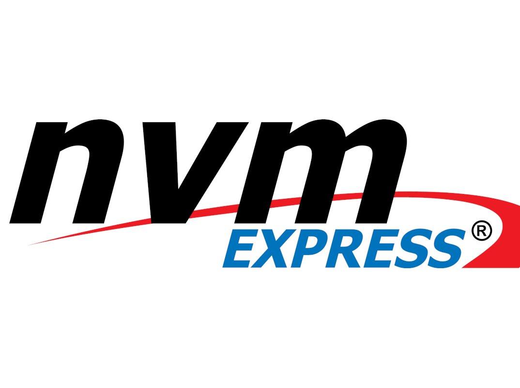 NVMe-over-Fabrics (NVMe-oF) : partagez vos SSD NVMe sur le réseau
