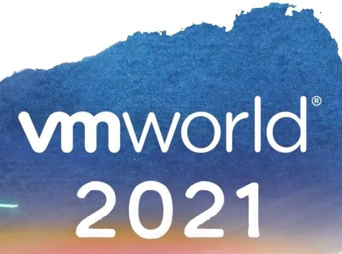 VMworld 2021 : des évolutions profondes, par-delà les promesses des Cross Cloud Services