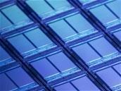 4D NAND sur 128 couches : SK Hynix va présenter ses premiers SSD S-ATA et PCIe