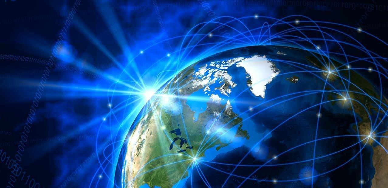 Internet haut débit : SpaceX veut lancer des milliers de satellites dès 2019