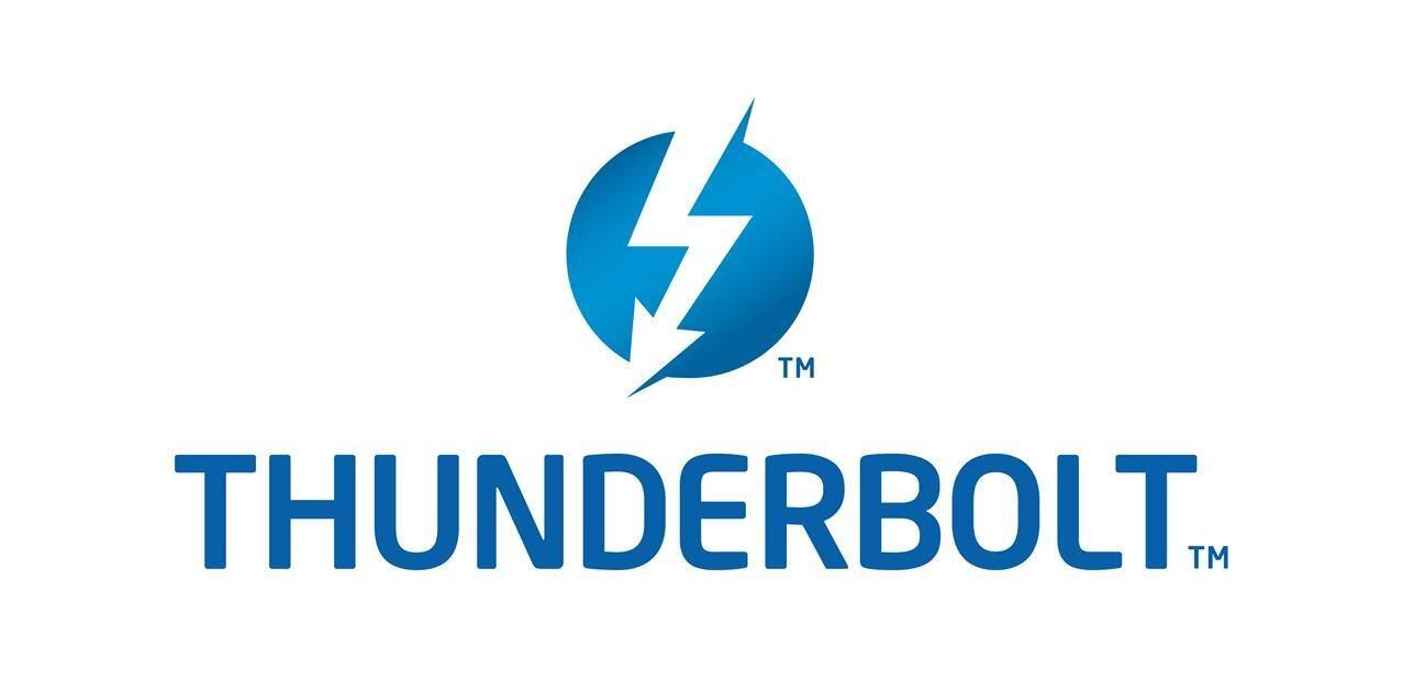 L'USB4 à 40 Gb/s dévoilé : Thunderbolt comme base du nouveau standard