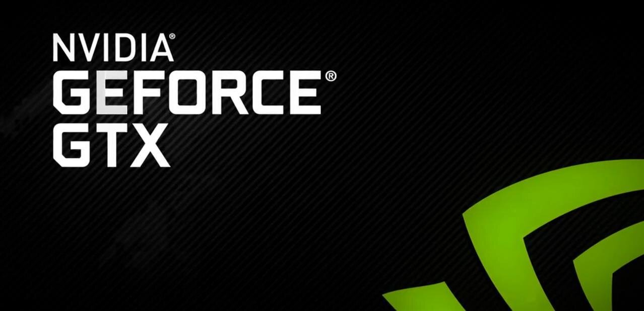 NVIDIA officialise sa GeForce GTX 1650 à base de GDDR6