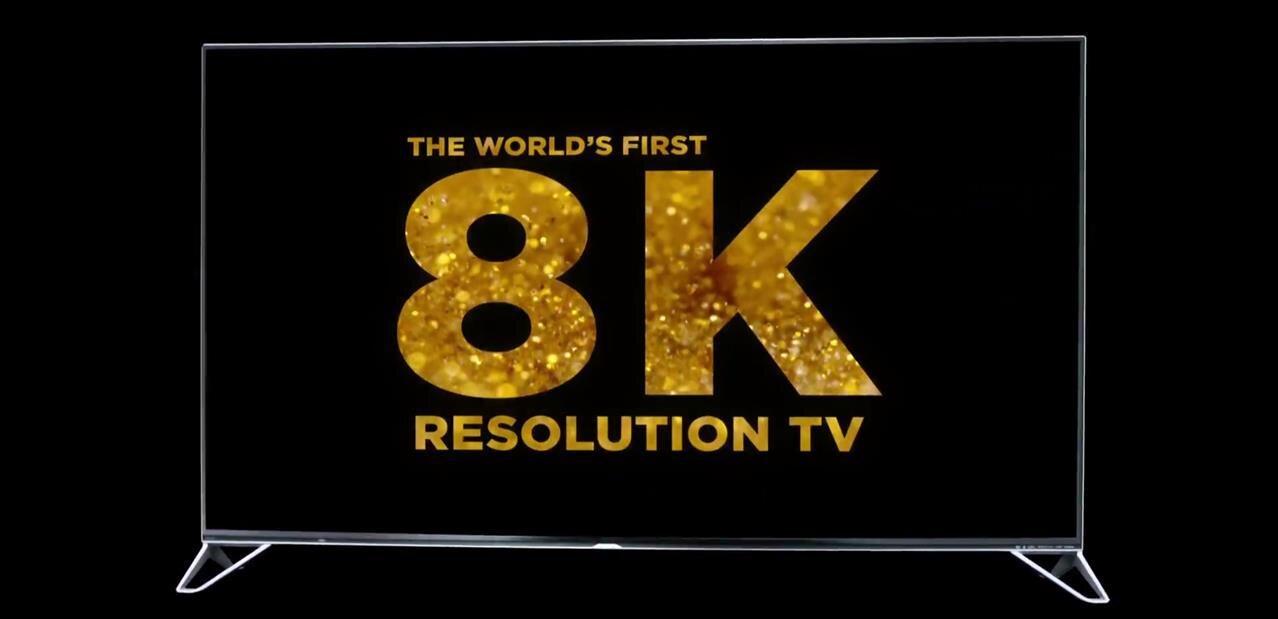 Les TV veulent se fondre dans le décor, les dalles OLED, 8K et HDR10+ assurent le show à l'IFA