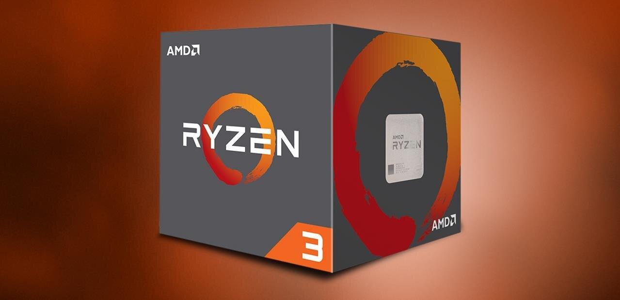 Overclocking du Ryzen 3 1200 @ 3,8 GHz : de quoi le rendre réellement intéressant ?