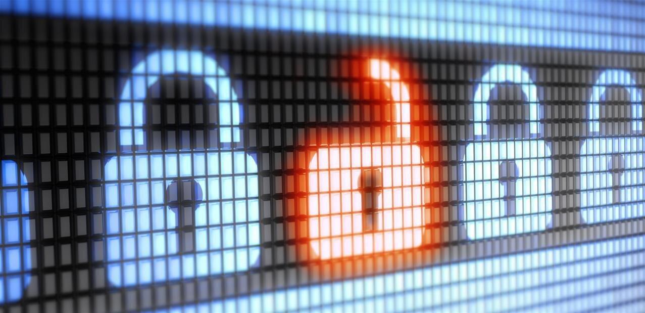 NAS : mises à jour de sécurité chez Asustor, QNAP et Synology