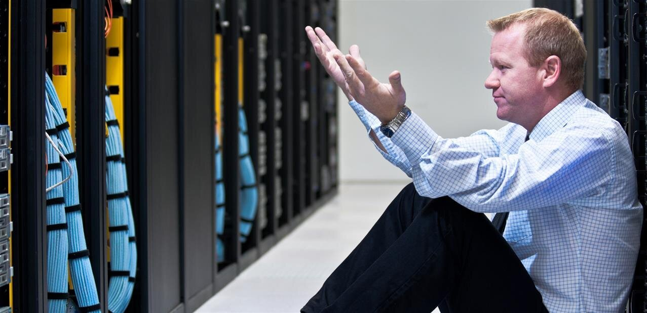 Google détaille trois failles, qui ont leur site dédié : après Intel, ARM confirme être touché