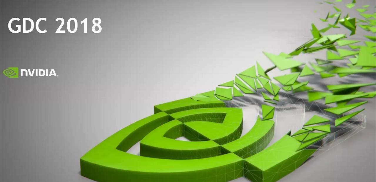 Microsoft annonce DirectX Raytracing : NVIDIA mise sur RTX, GameWorks et Volta