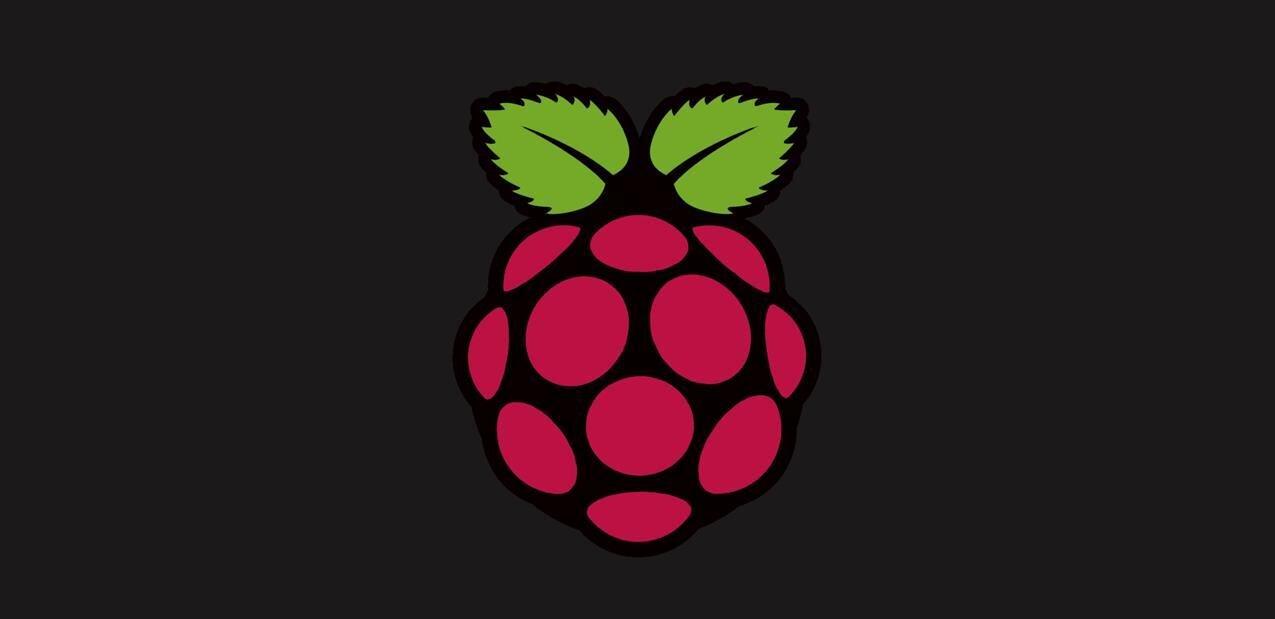 Vulkan 1.0 sur Raspberry Pi 4 : le code du pilote ouvert, il reste encore des mois de travail