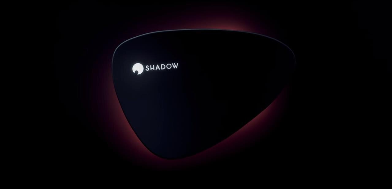 PC dans le cloud Shadow : encore du retard... et du non-dit