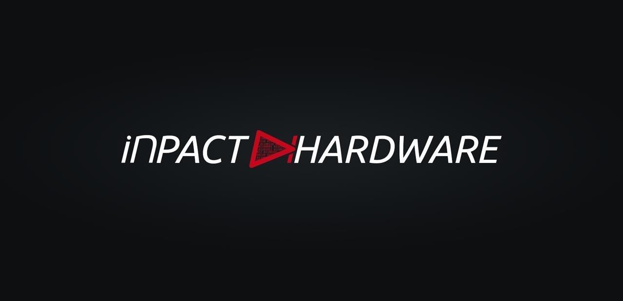 Projet Headless Master Race : monter et utiliser un PC pour en faire un serveur puissant... à la maison