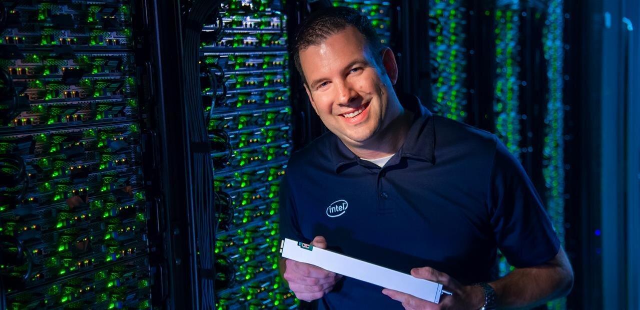 SATA Express, U.2,Mini-SAS HD,SFF-TA-1002: ces autres connecteurs pour le stockage de données