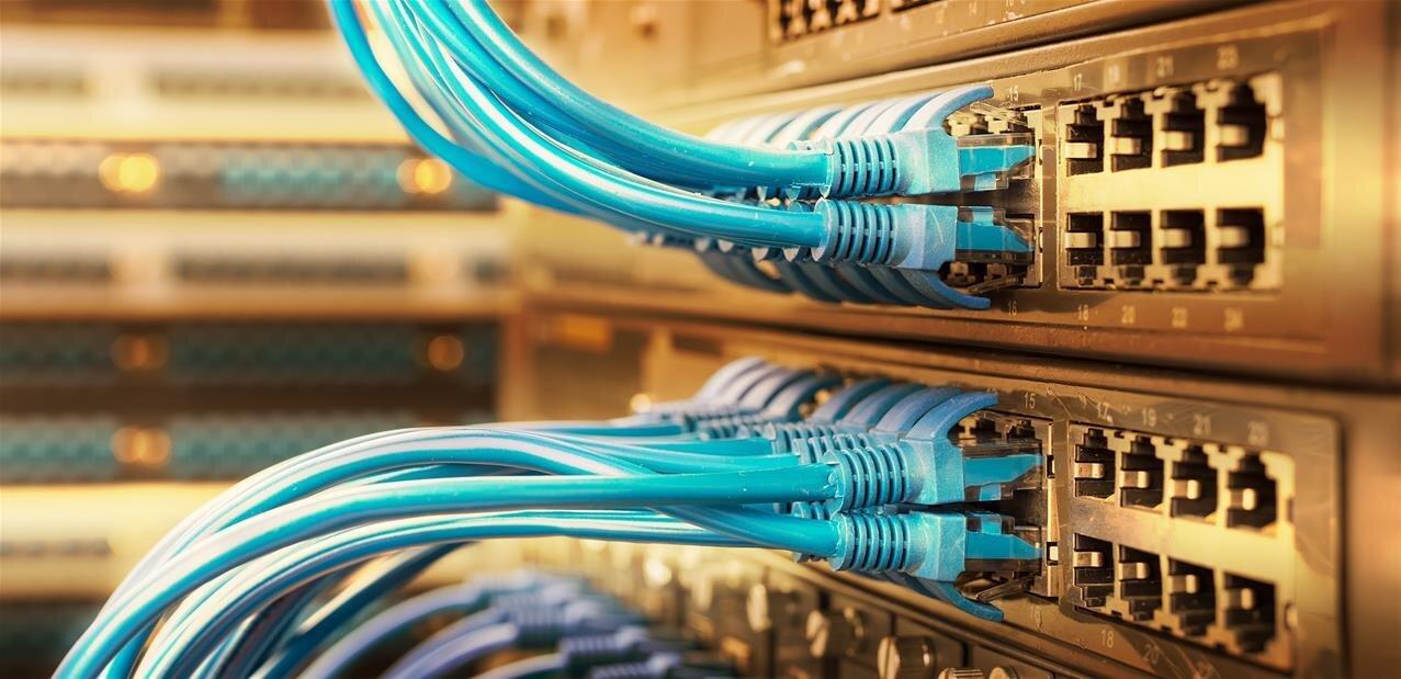 10 GbE, Multi-Gig, catégories de câbles : ce qu'il faut savoir sur le réseau à plus d'1 Gb/s