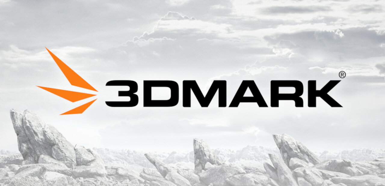 3DMark : le feature test PCI Express est disponible
