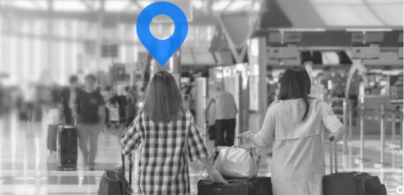 Bluetooth 5.1 : la radiogoniométrie pour mesurer la direction du signal et améliorer la géolocalisation