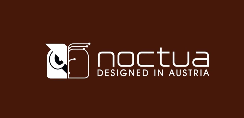 Un ventirad 4U sur une carte mère Threadripper pour serveur : Noctua propose une solution