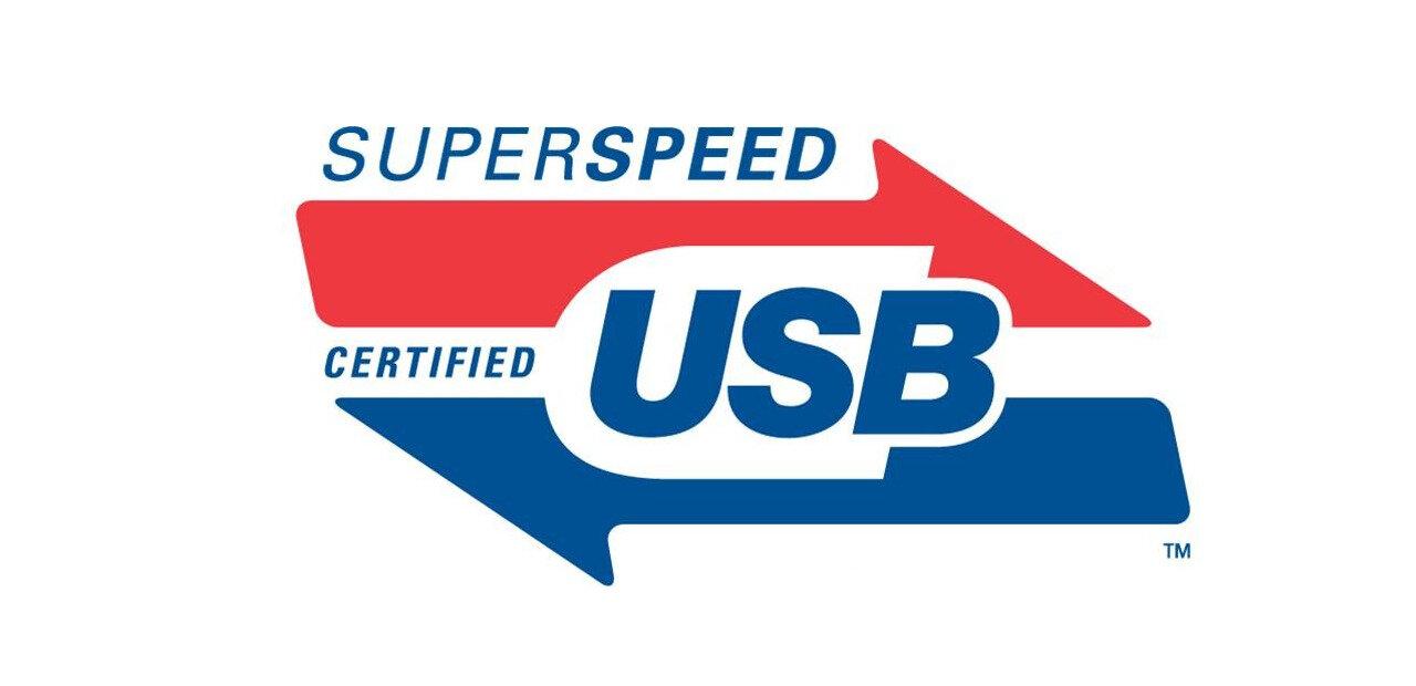 Non, l'USB 3.1 Gen 1/2 ne doit pas devenir l'USB 3.2 Gen1/2
