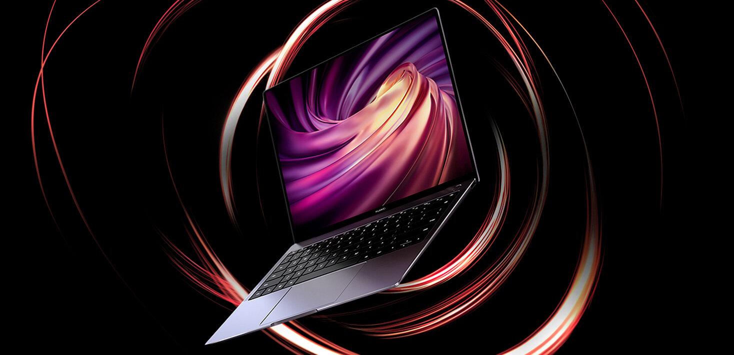 De nouveaux Lenovo ThinkPad et Huawei MateBook X Pro avec charge rapide (USB Type-C)