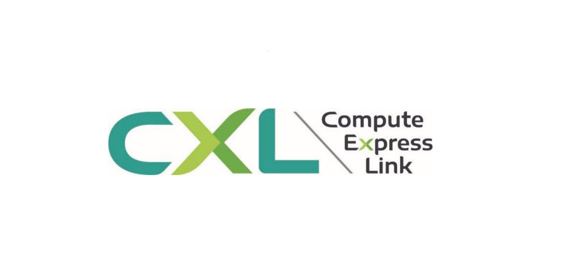 Les consortiums Compute Express Link (CXL) et Gen-Z trouvent un terrain d'entente