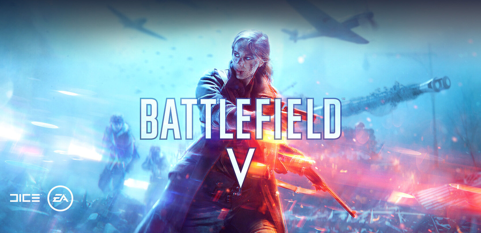 Battlefield V renforce son ray tracing (Ultra) et améliore DLSS