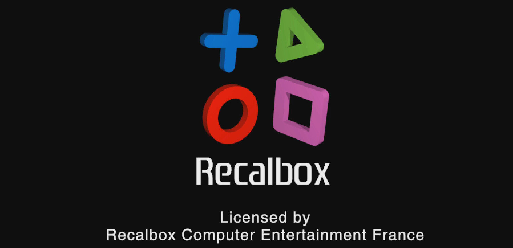Recalbox OS 6.0 est disponible, comment l'installer sur un Raspberry Pi 3B+ ?