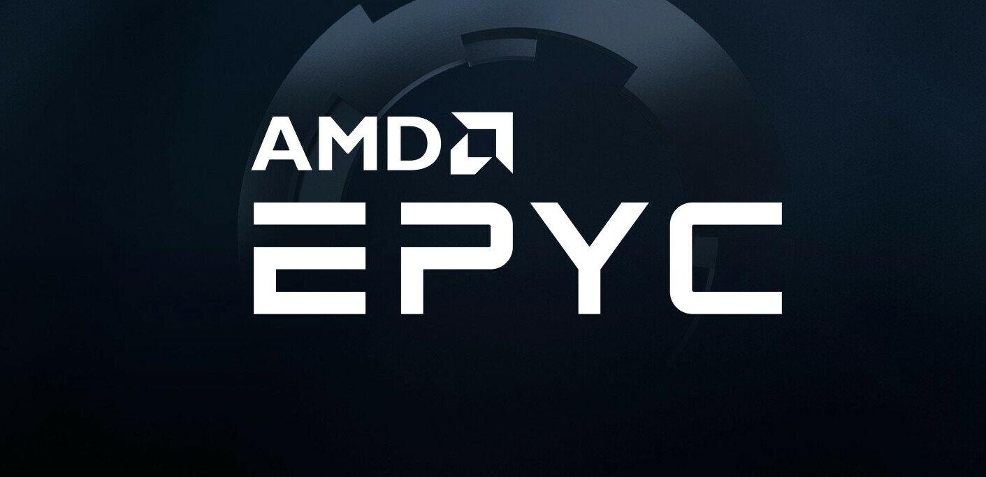 Au Computex de Taipei, EPYC en 7 nm (Rome) se fait discret