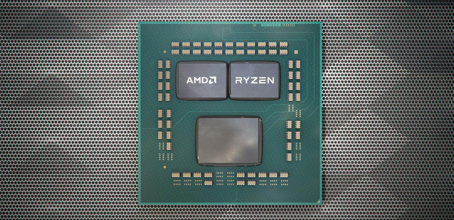 AMD détaille sa gestion des « meilleurs » cœurs : Ryzen Master va être mis à jour, HWiNFO déjà prêt