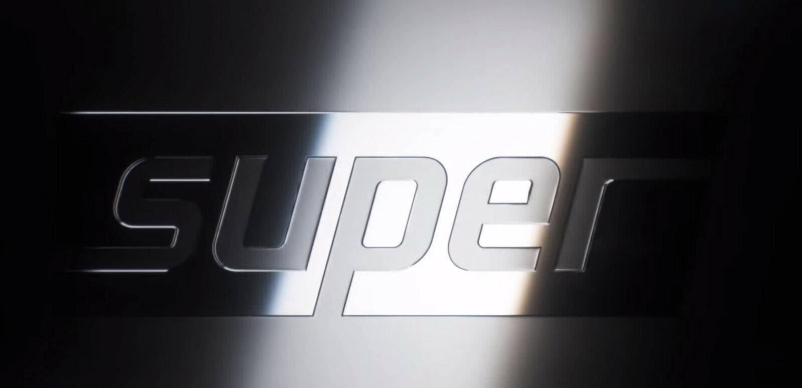 NVIDIA intègre le support de ReShade à GeForce Experience et annonce ses GTX 1650/1660 Super