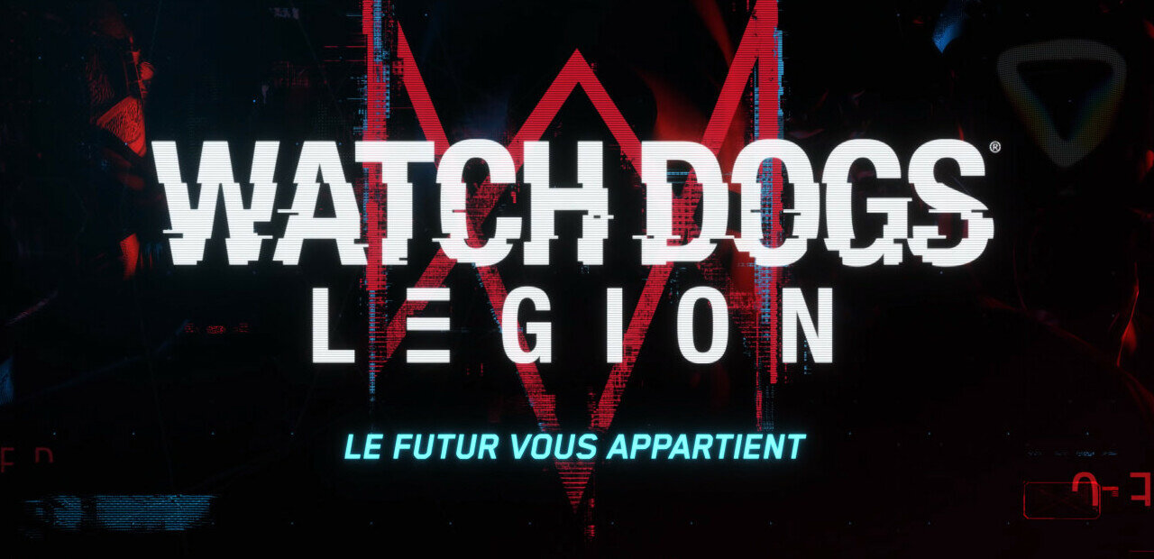 Cyberpunk 2077 et Watch Dogs : Legion supporteront DirectX Raytracing